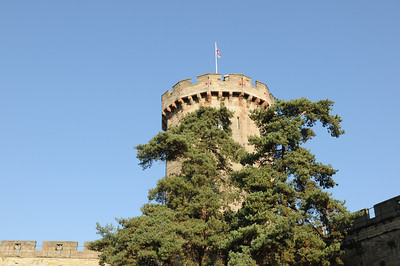 2011_Warwick_Castle_UK  0006