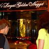 01-02 Golden Nugget @ Las Vegas, NV