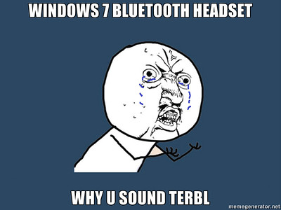 win7bluetoothrocks