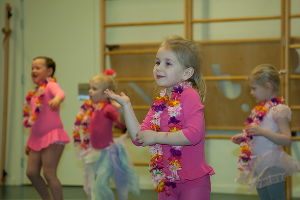 20110223 Dansvoorstelling Manon