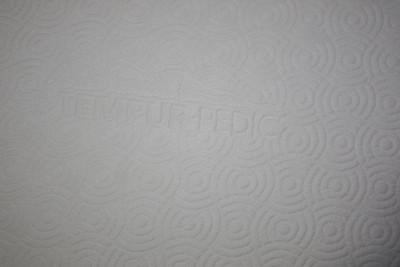 20110506 TEMPUR-PEDIC Cloud IMG_1785