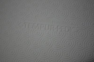 20110506 TEMPUR-PEDIC Cloud IMG_1786
