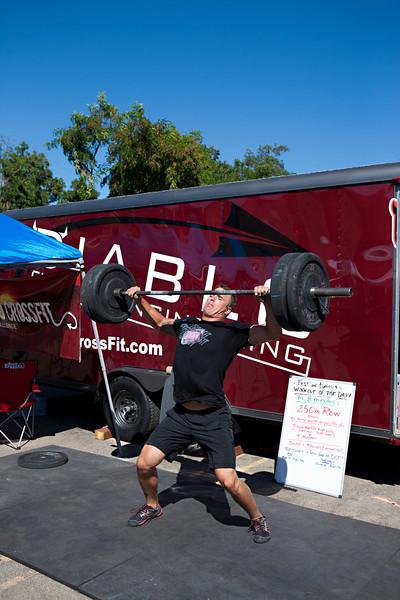 2011.08.07 Fast & Furious Festival Pleasanton, CA