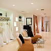 2011.08.22 Nouvelle Vogue Store San Mateo, CA