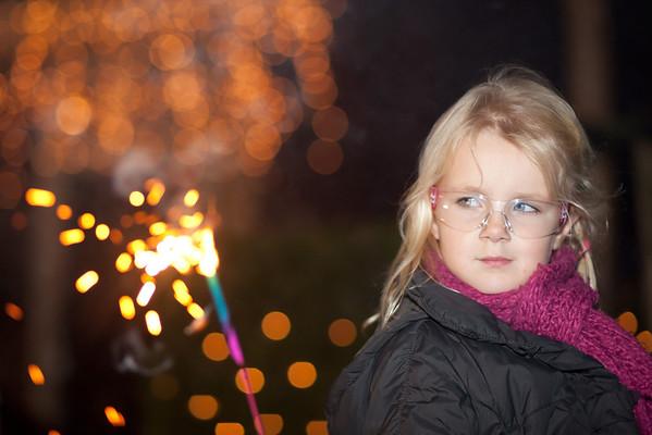 20111231_Oud_en_Nieuw