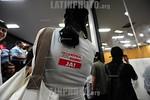 BRASIL : 2011-10-06 MOVIMENTO DE SERVIDORES PUBLICOS MUNICIPAIS E DE ESTUDANTES NA FRENTE DO PACO MUNICIPAL E CAMARA DOS VEREADORES EM SAO JOSE DOS CAMPOS - SP CONTRA OS SUPER SALARIOS DOS V ...
