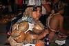 Ecuador : Pueblos y Nacionalidaes del Ecuador Yumbos . / Otavalo. / Ekuador: Otavalo. Brauchtum. Folklore. © Vladimir Amaguana/LATINPHOTO.org