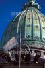 Buenos Aires : Kongressgebäude / congress building / El Congreso de la Nacion © Patrick Lüthy/LATINPHOTO.org