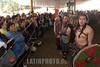 MEXICO ESPECTACULOS