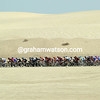 So there are hills in Qatar..! Well, they call them sand dunes actually...