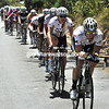 With Cavendish safely back, HTC can now start to chase - Bernhard Eisel shows them how...