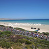 Lap two of Aldinga Beach, and the view is just as magnificent..!