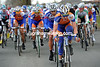 Rabobank gives it a big dig up front - making Devolder's efforts that much harder..!
