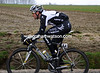Hayden Roulston almost won last year in Kuurne - the Kiwi champion wants to go better this time around...