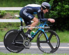 "Geraint Thomas also rode a great time trial - the Welshman took 7th at 1' 36""..."