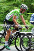 Sprinters like John Degenkolb are in trouble at the back - the first two hilly hours have been covered at 48-kilometres-per-hour..!