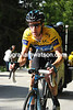 Wiggins pedals steadily back to the Kern group, he intends to remain as race-leader...