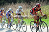 Greg Van Avermaet has launched a counter-attack on the Haute-Leveé...