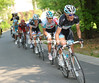 Gasparotto and Van Avermaet have been swamped by the Schlecks and Gilbert...