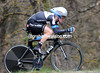 Andrew Talansky took a brilliant 7th place for Garmin in his first major race as a professional...