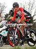 """Jani Brajkovic took 12th at 1' 32"""", and is now 7th overall..."""