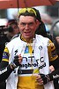 Tony Martin can affford to smile at last - he's won a first-ever Paris-Nice with the potential to win a lot more...