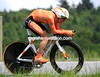 Jonathan Castroviejo took 9th place at 47.71-seconds - the Prologue winner is still racing fast..!