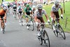 AG2R launches a mass attack on the second 1st Cat' Col...