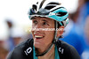 Andy Schleck finishes at 30-seconds to keep his Tour dreams alive - but is brother Frank the official leader of Leopard now..?