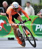 Jonathan Castroviejo won today's short prologue at a speed of 49-kilometres-per-hour..!