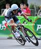 Daniele Bennati took 10th at four-seconds today...