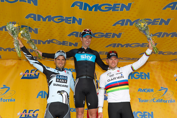 "The ""H""s have it... Henderson over Haedo and Hushovd."