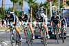 Team Sky had their worst-ever TTT, finishing in 20th place - 42-seconds down..!