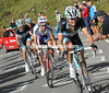 Other have been dropped too - Fuglsang, Moreno and Monfort to name but three...