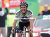 Juan Jose Cobo wins on the Alto de L'Angliru...