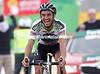 Juan Jose Cobo wins on the Alto de L'Angliru...