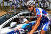 Tom Boonen appears to have few worries in this world...