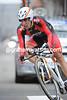 "Nicola Castroviejo was Spain's best finisher in 11th, 3'35"" down..."