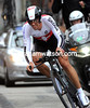 """Fabian Cancellara took the bronze-medal today, but the four-time World Champion lost 1'21"""" to the man who took his title off him..."""