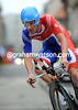 """David Millar placed 7th today, 2' 45"""" down..."""