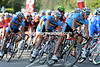 Could this become Philippe Gilbert's greatest day in cycling..?