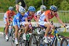 Lucinda Brand stifles another attack, in defence of Marianne Vos...