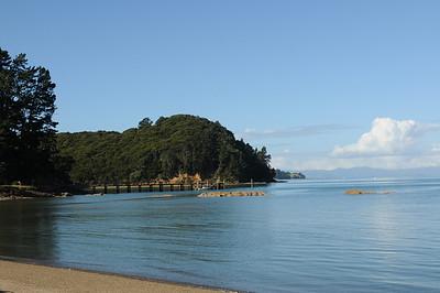 2011_New_Zealand_Waiheki_Island0021