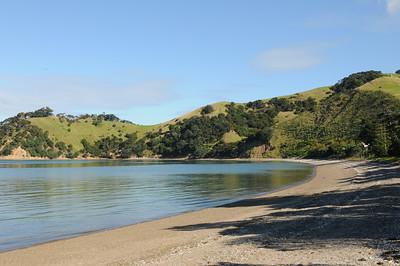 2011_New_Zealand_Waiheki_Island0022