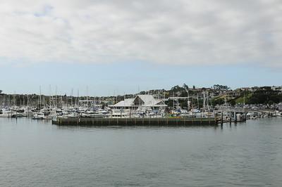 2011_New_Zealand_Waiheki_Island0003
