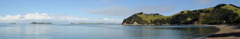 2011_New_Zealand_Waiheki_Island0023