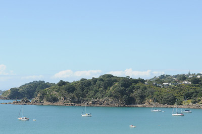 2011_New_Zealand_Waiheki_Island0005
