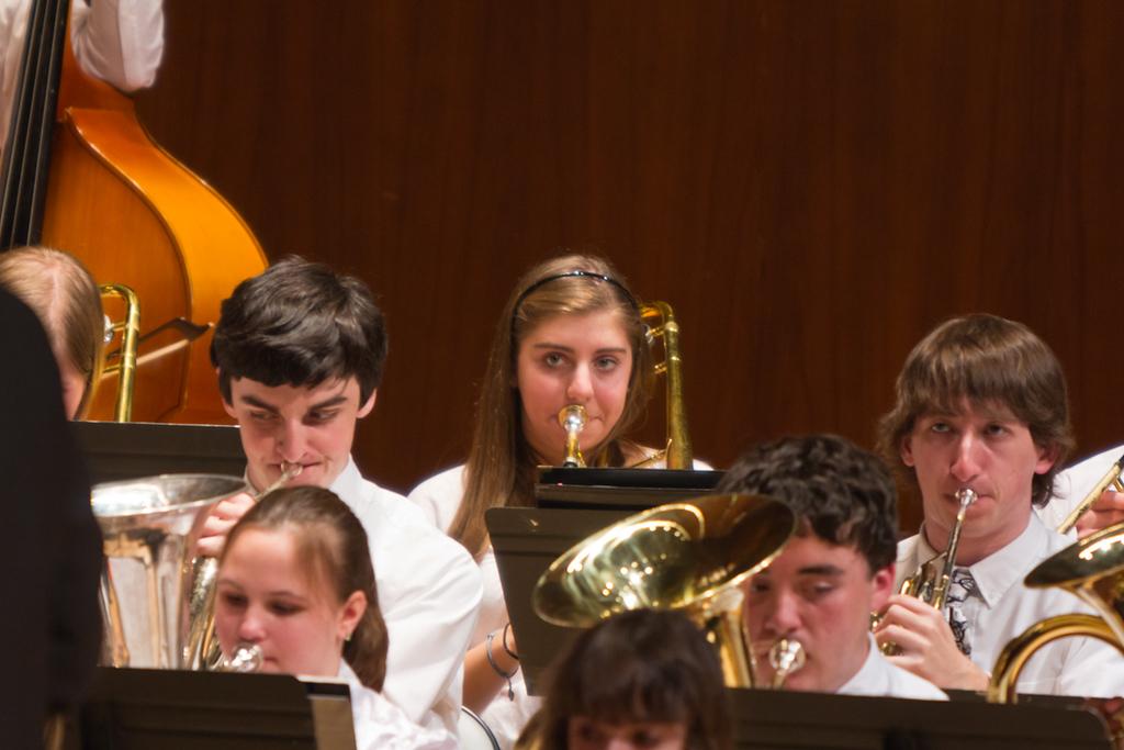 2012-04-27_[038]_Howell HS Band, NJ