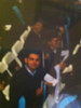 p graduation -bombing-clinton 012