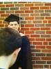 p graduation -bombing-clinton 018